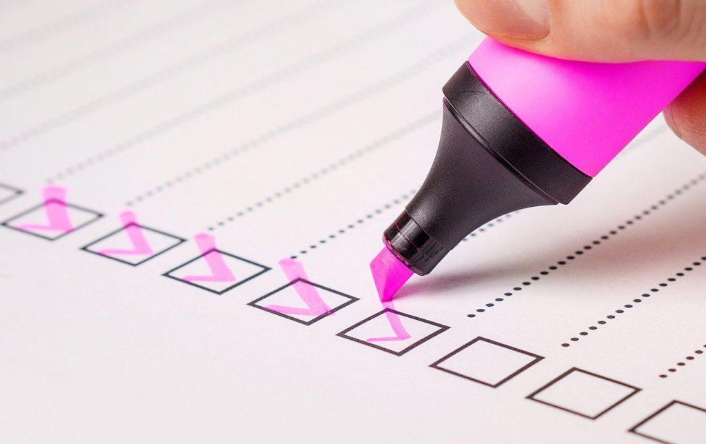 育児に必要なものリスト、本当に必要なのはどれ?