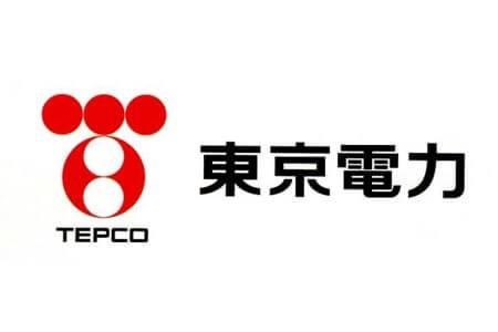 TEPCO(東京電力)