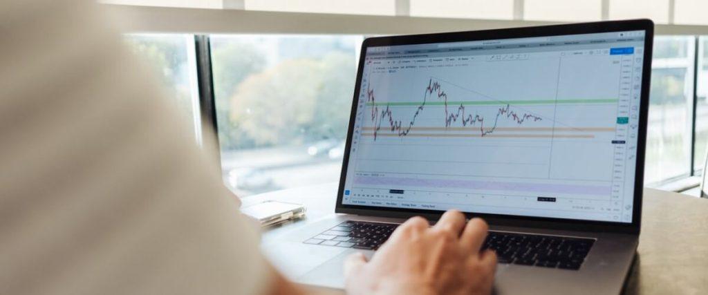日経平均株価とダウ平均株価は国の価値の名前