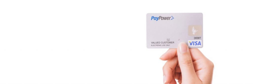 イトーヨーカドーのネットスーパーの支払い方法について