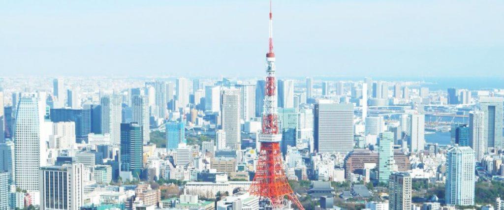 東京都の首都封鎖の可能性は?