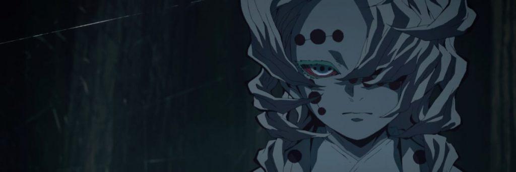 アニメ鬼滅の刃16話のあらすじ