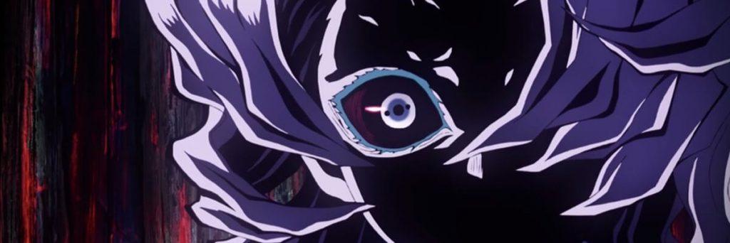 鬼滅の刃18話「偽物の絆」の関連作品