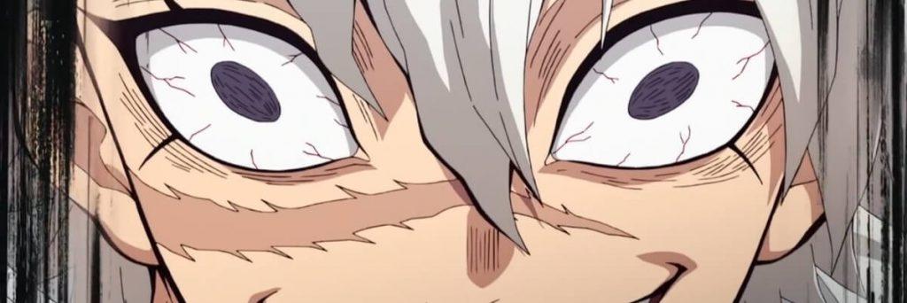 鬼滅の刃アニメ22話「お館様」の関連動画