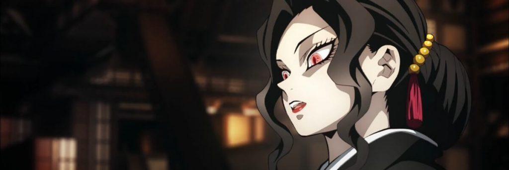 鬼滅の刃の26話「新たなる任務」の関連動画