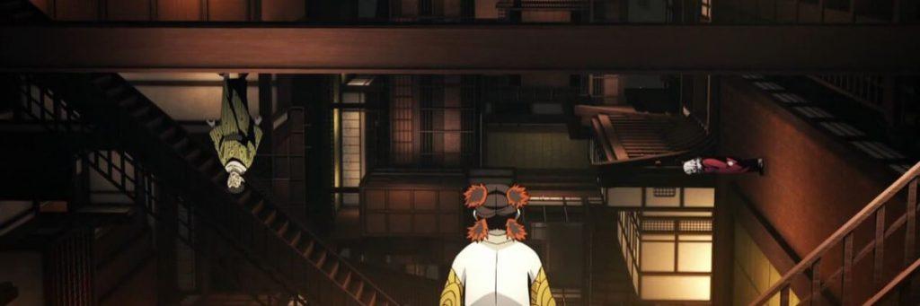 まとめ: 鬼滅の刃の26話「新たなる任務」の無料アニメはU-NEXT