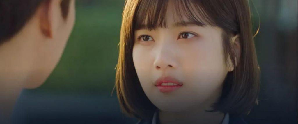 理由2:カノ嘘の韓国版のドラマも見ることが出来る