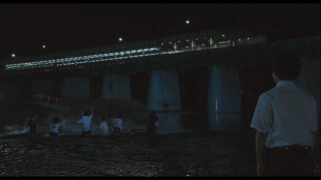 映画「劇場版ルーキーズ - 卒業」の感想&レビュー
