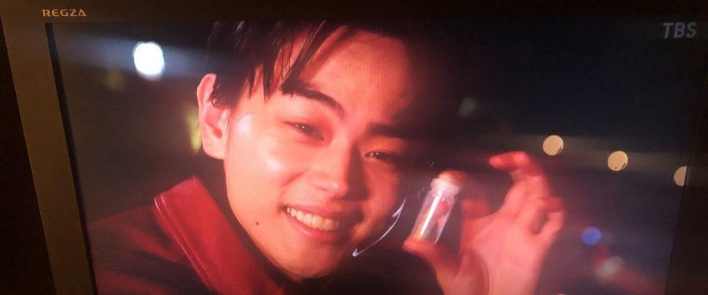 MIU404 第三話 あらすじ&ネタバレ&考察